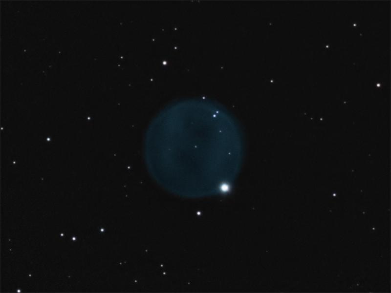 Abell-33-OIII-RGB-800w.jpg