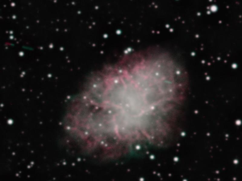 M1-2014-RGB-deborah.jpg