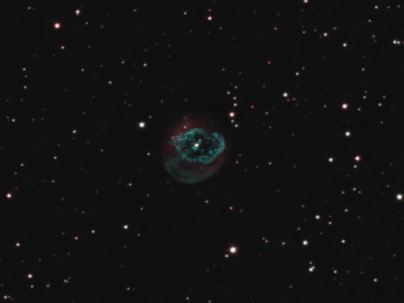 abell-78-HOO-800w.jpg